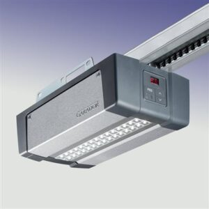 Garador Garamatic 20 Garage Door Opener