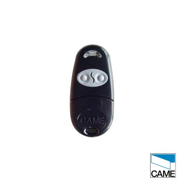 Came-ATOMO-AT02-garagedoor-gate-remote