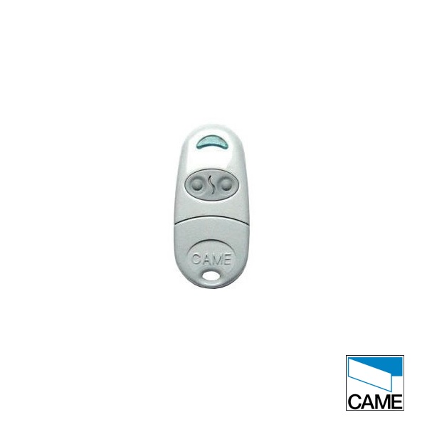 Came-Top-432NA Remote Control