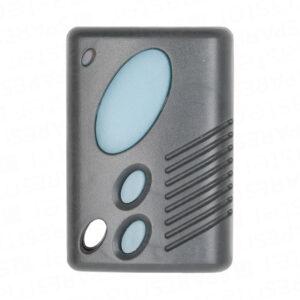Gliderol 868Mhz Remote