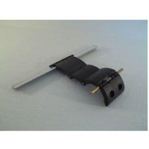 Auto-Locking-Strap