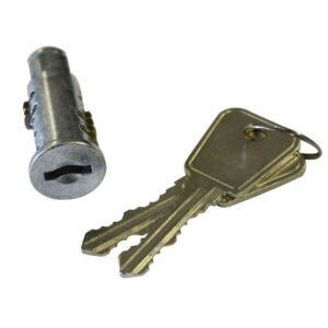 Cardale Lock Barrel.