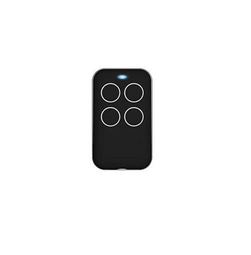chamberlain-universal-remote-control