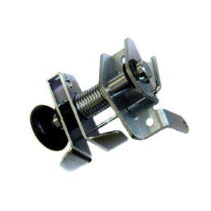Henderson Anti-Drop Spindle & Roller - LEFT
