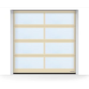 hormann-art42-sectional-garage-door-in-ivory2