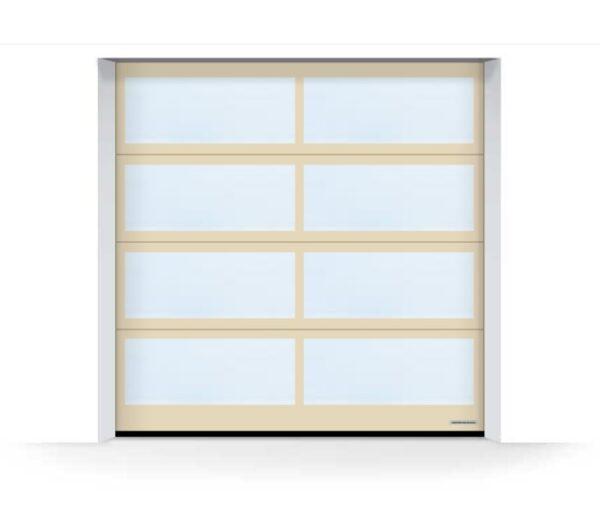 hormann-art42-sectional-garage-door-in-ivory2